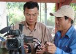 Dok Lao Media Service